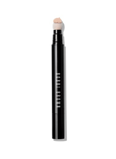 Bobbi Brown Retouching Wand Porcelain Renkli